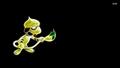 video-games - Pokemon wallpaper