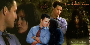 Prue And Andy Banner