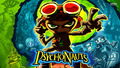 Psychonauts - video-games wallpaper