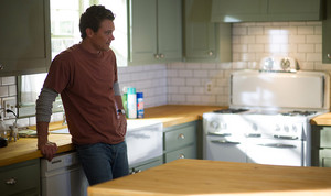 RECTIFY Season 3 Episode 6 照片