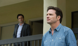 RECTIFY Season 3 Episode 6 写真