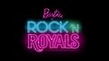 RNR opening credits - barbie-movies photo