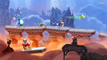 video-games - Rayman Legends wallpaper