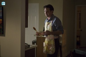 Rectify - Episode 3.02 - Thrill Ride
