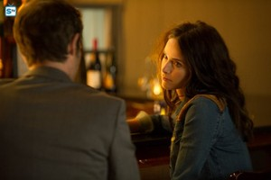 Rectify - Episode 3.03 - Thrill Ride