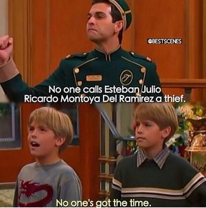 Ricardo montaya