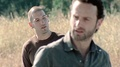 Rick and Shane - the-walking-dead photo