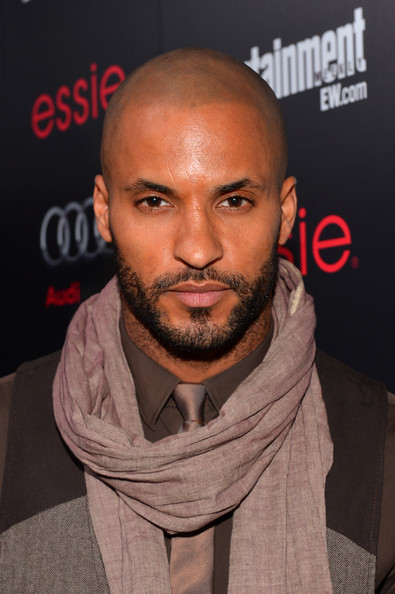 Ricky-Whittle-ricky-whittle-38782051-395-594 House of Cards