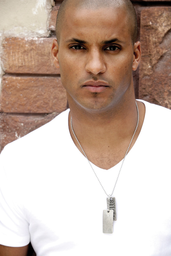 ricky whittle tumblrricky whittle gif, ricky whittle mother, ricky whittle wiki, ricky whittle ncis, ricky whittle 100, ricky whittle photoshoot, ricky whittle and marie avgeropoulos, ricky whittle smoking, ricky whittle ig, ricky whittle racial background, ricky whittle forum, ricky whittle insta, ricky whittle filmleri, ricky whittle father, ricky whittle instagram, ricky whittle tumblr, ricky whittle height, ricky whittle twitter, ricky whittle dancing with the stars, ricky whittle and marie avgeropoulos interview