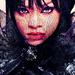 Rihanna Icon - rihanna icon