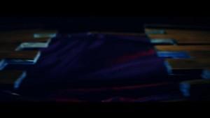 Rock N Roll {Music Video}