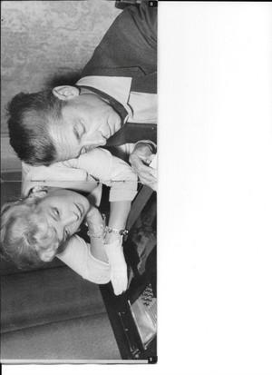 Romy v.Karajan