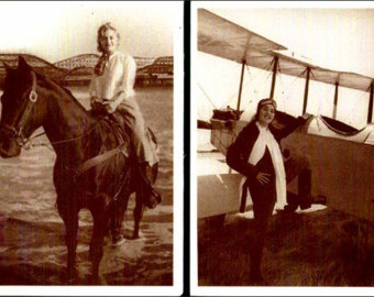 titanic wallpaper with a horse wrangler, a steeplechaser, and a lippizan called Rose's life in fotografias