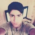 Samir Aqa