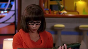 Scooby-Doo | Velma Dinkley
