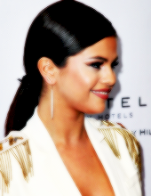 Sel Icons♥