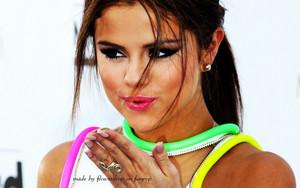 Selena fondo de pantalla