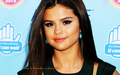 Selena Wallpaper - selena-gomez wallpaper