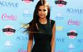 Selena Wallpaper