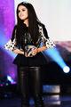 Selenaaaaa♥ - selena-gomez photo