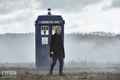 Series 9                - doctor-who photo