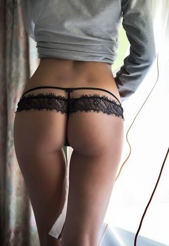 sexy-g-string-girls-xxx