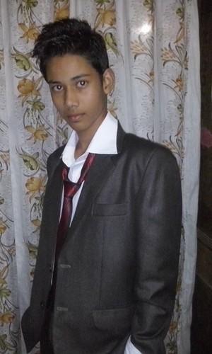 Shubham Silyan