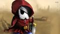 video-games - Shy Guy wallpaper