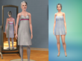 Sims 3 Remakes in the Sims 4 - the-sims-3 photo