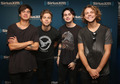 Sirius Xm hits 1 - 5-seconds-of-summer wallpaper