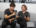 Sirius Xm hits 1 Chat - 5-seconds-of-summer wallpaper