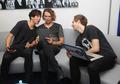 Sirius Xm hits 1 chat - calum-hood wallpaper