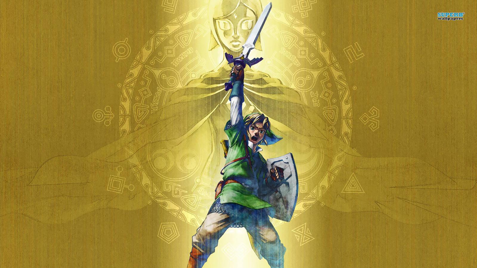 Skyward-Sword-video-games-38705505-1600-