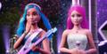 Some screenshots (no spoilers) - barbie-movies photo