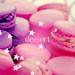 Something sweet ~ ♥ - daydreaming icon