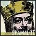 Spamalot! - monty-python icon