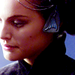 Star Wars - star-wars icon