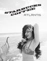 Starbucks Coffee Atlantis - starbucks photo