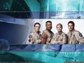 Stargate SG- 1.  - stargate-sg-1 wallpaper
