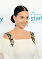 Starkey Hearing Foundation 2015  - katy-perry photo