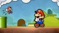 video-games - Super Mario wallpaper