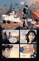 Superman Wonder Woman - superman-and-wonder-woman photo