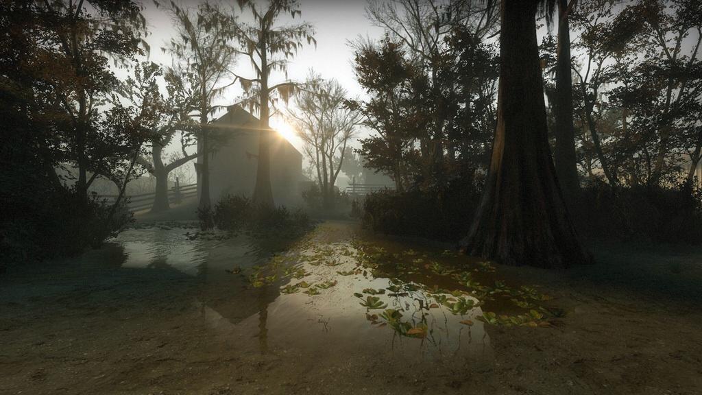 Swamp-Fever-The-Plantation-left-4-dead-2