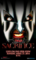 TNA Sacrifice 2014