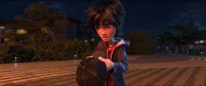 Tadashi, no!