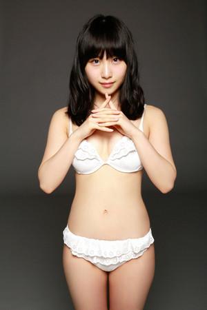 Takahashi Juri 「YS-Web」 Vol.657