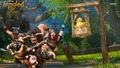 disney - Tangled wallpaper
