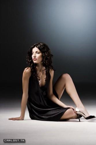 tania raymonde images tania raymonde fashion photoshoot