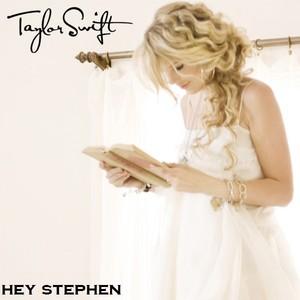 Taylor rápido, swift - oi Stephen