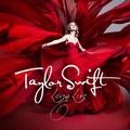 Taylor Swift - Long Live - taylor-swift fan art